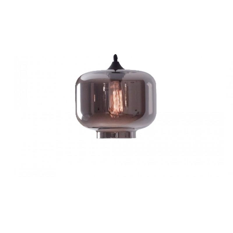 Pendant lamp 14102