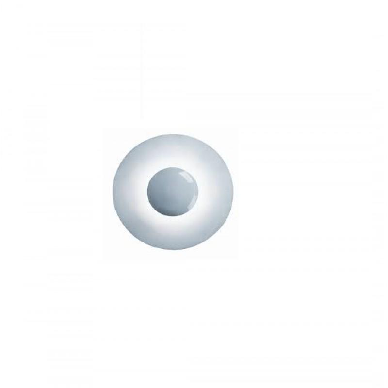 Wall lamp 13110