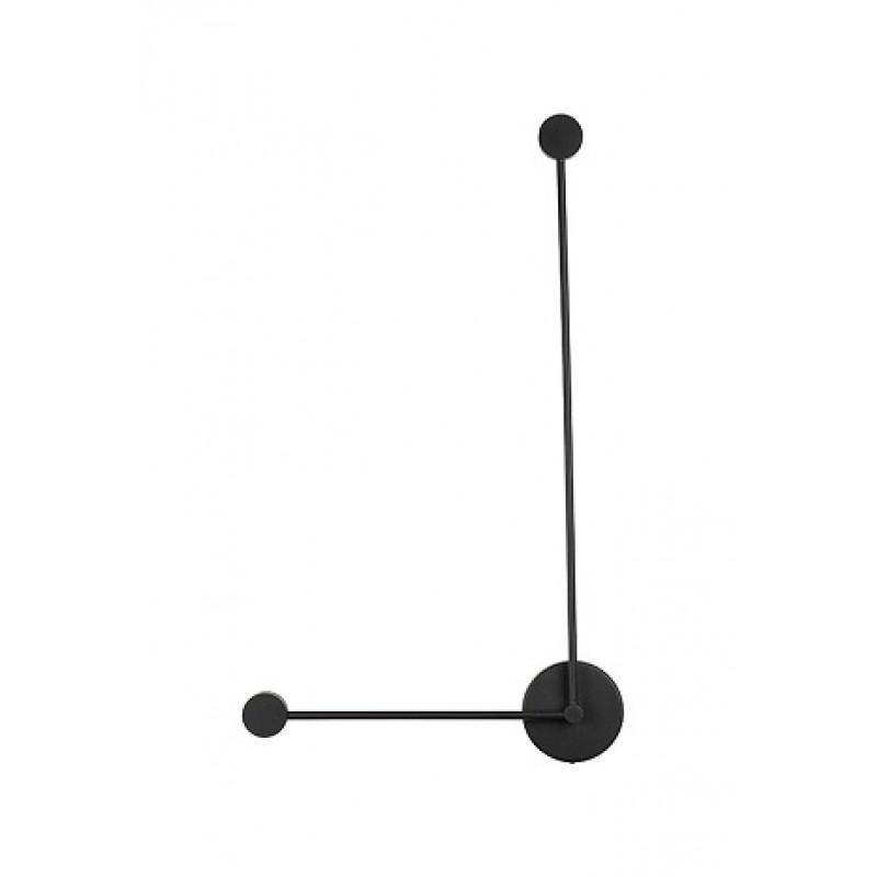 Sienas lampa 17021