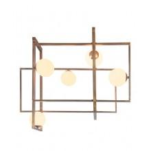 Ceiling lamp 17100