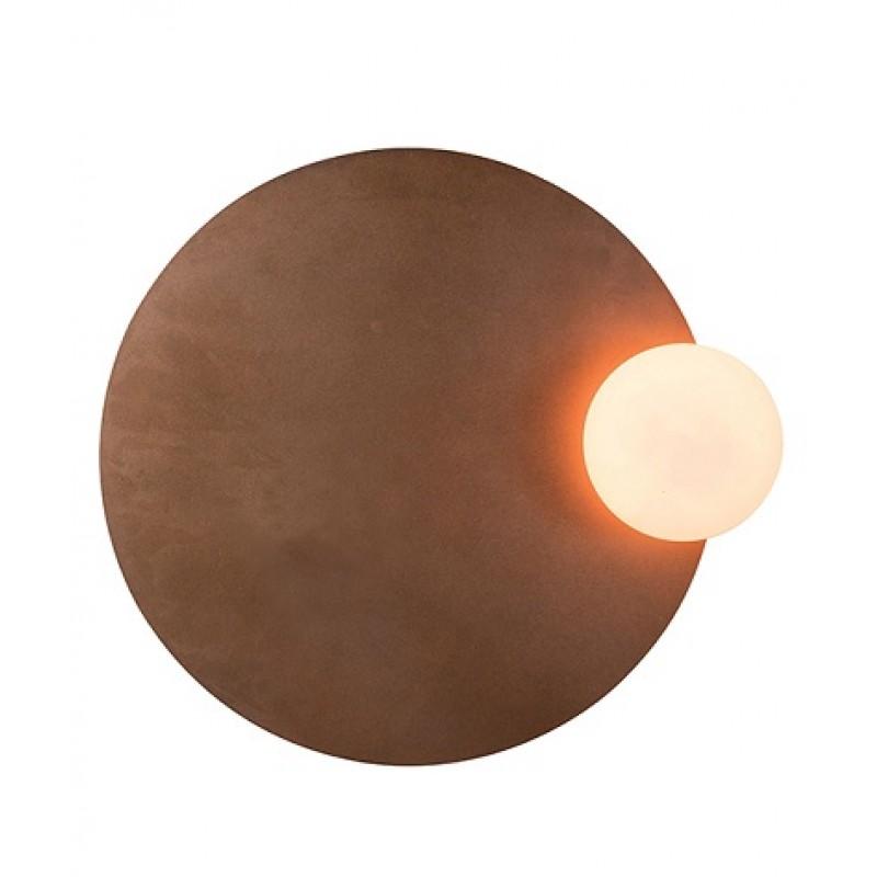 Sienas lampa 17104