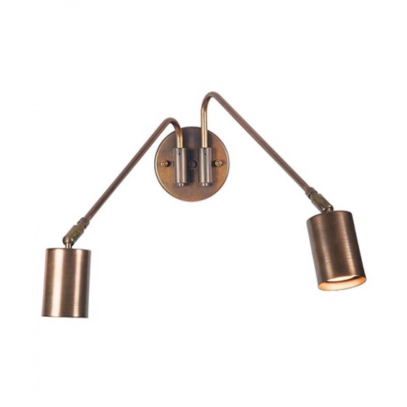 Wall lamp 17111
