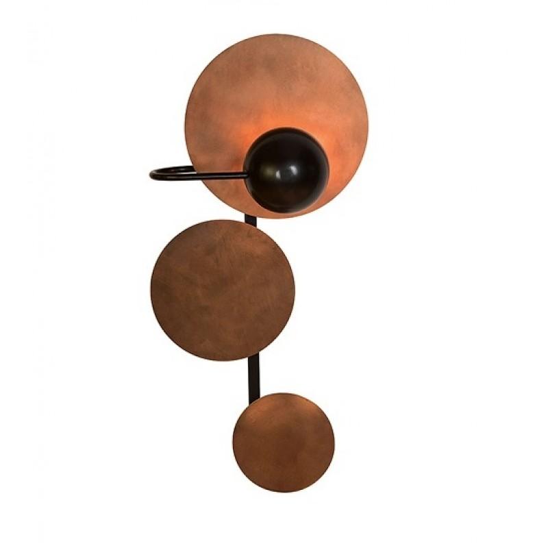 Wall lamp 17112