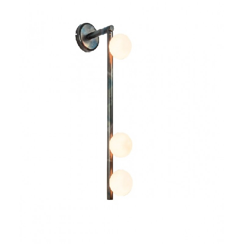 Wall lamp 18134