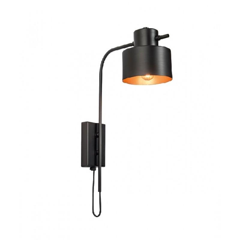 Wall lamp 18135
