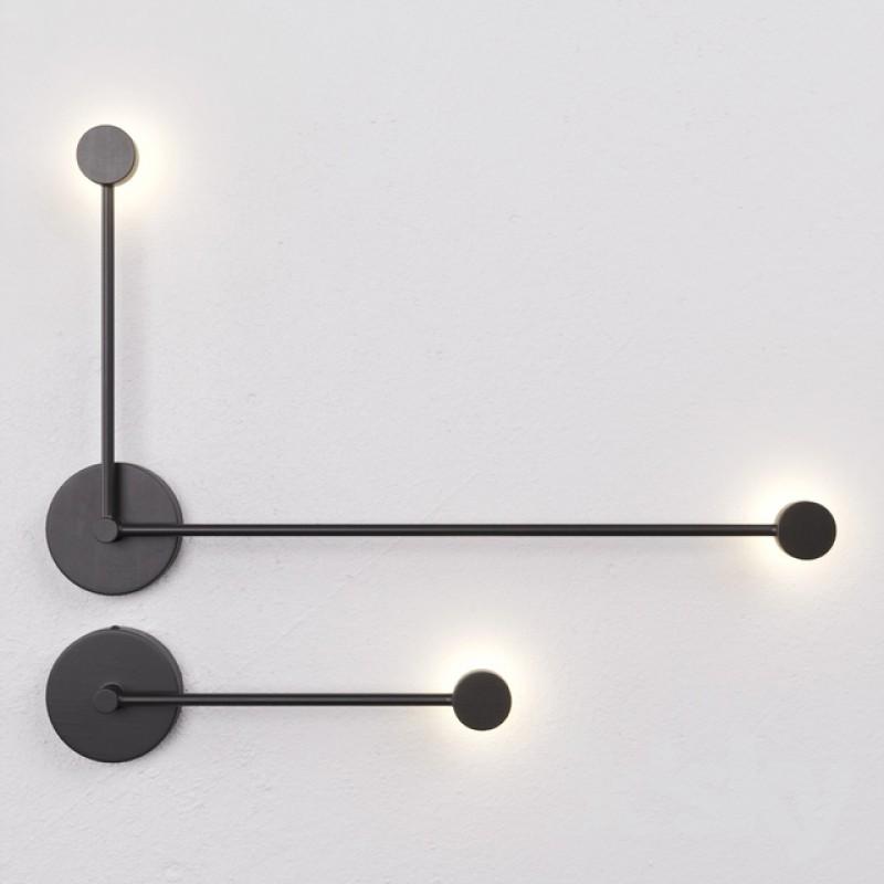 Wall lamp 17022