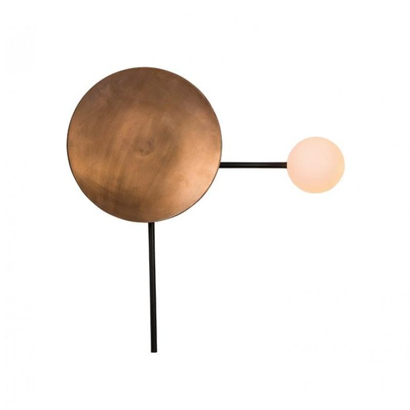 Sienas lampa 18136