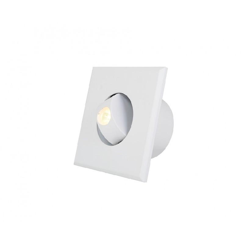Wall lamp H-45