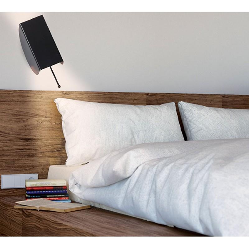 Wall lamp 17110