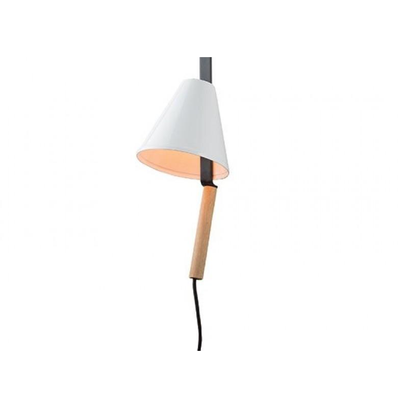 Wall lamp H-31
