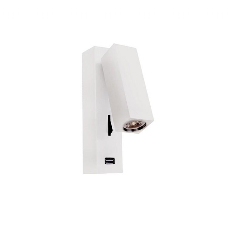 Wall lamp H-37