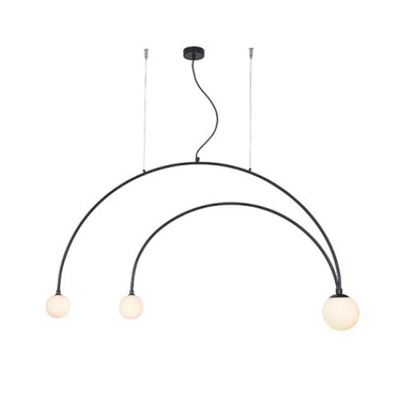 Pendant lamp 17101