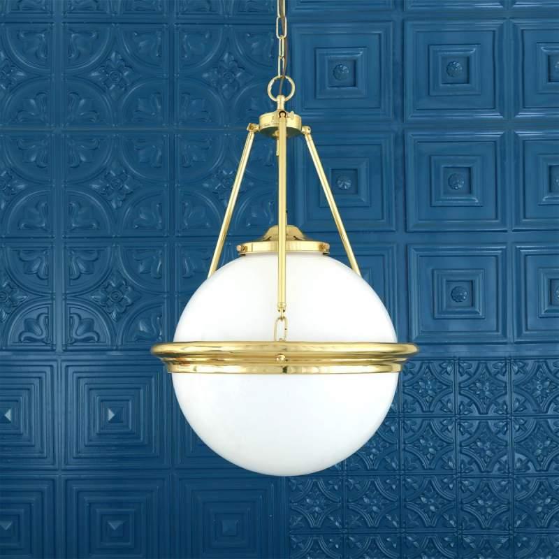 Pendant lamp ARDEE