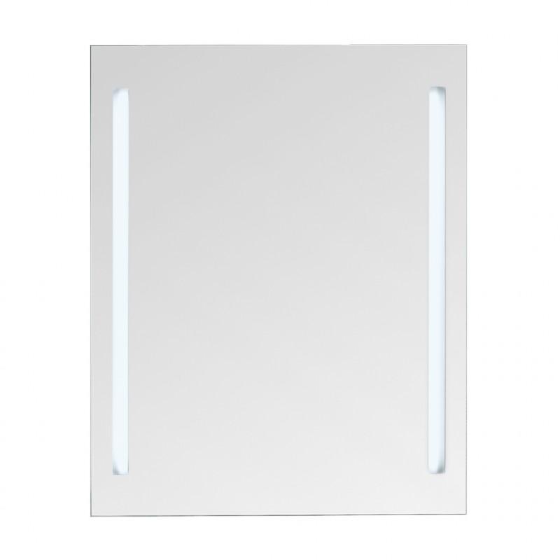 Mirror ANA