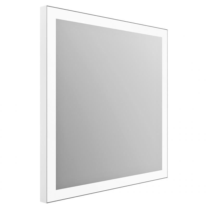 Mirror BASS