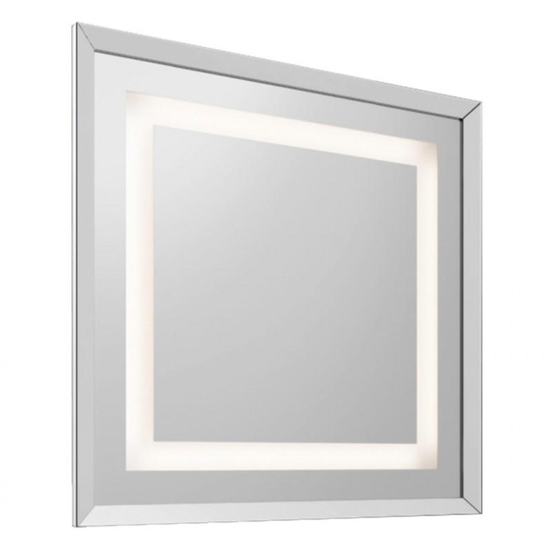 Spogulis CRISTAL