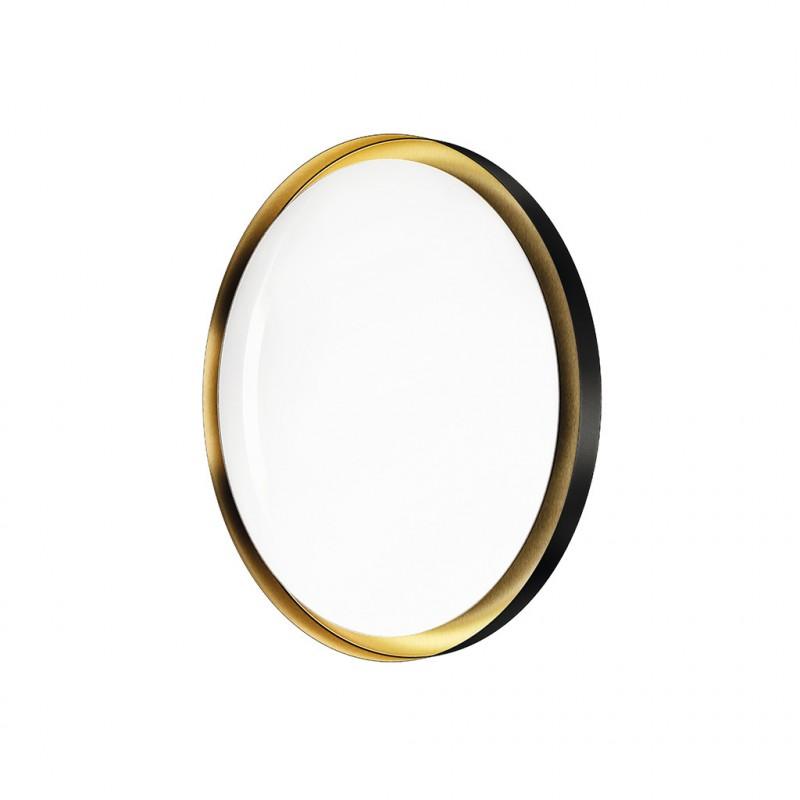 Spogulis ESPELHOS KATE