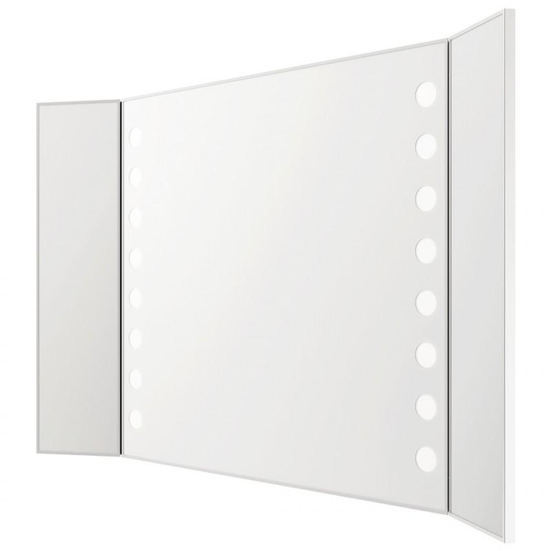 Spogulis ROBERT