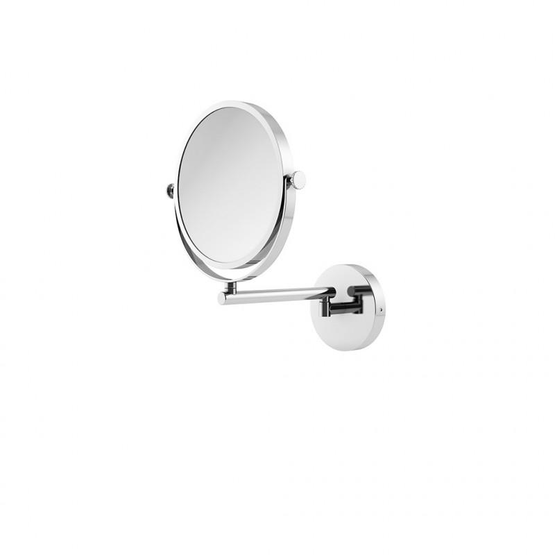 Spogulis MAKEUP MIRROR