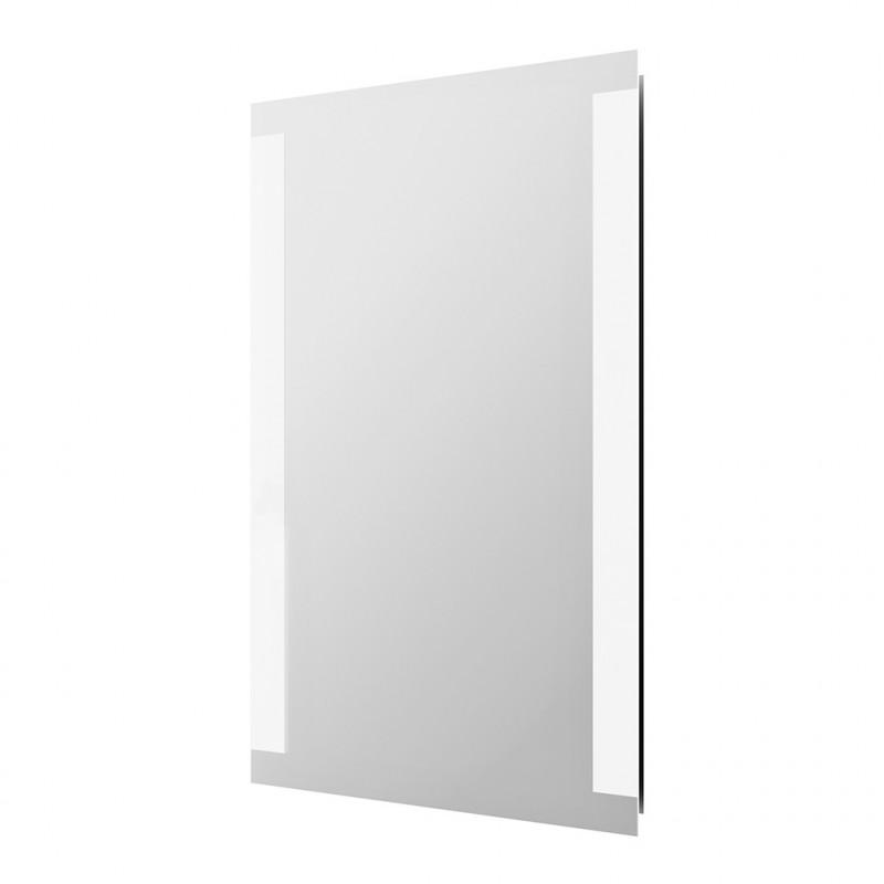 Mirror AQUA