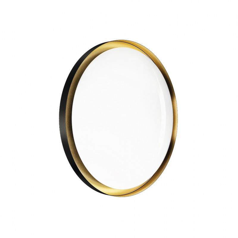 Mirror ESPELHOS KATE