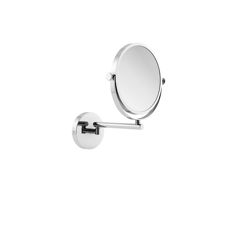 Mirror MAKEUP MIRROR