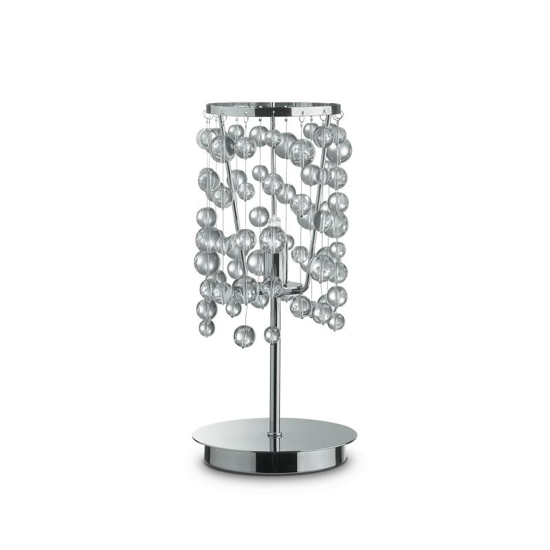 Table lamp NEVE TL1 Chrome