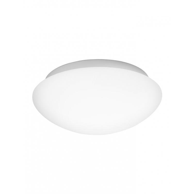 Ceiling lamp BREST Ø 23 cm