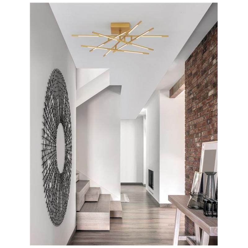 Ceiling lamp RACCIO