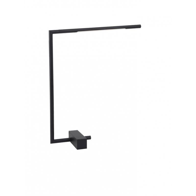 Table lamp RACCIO
