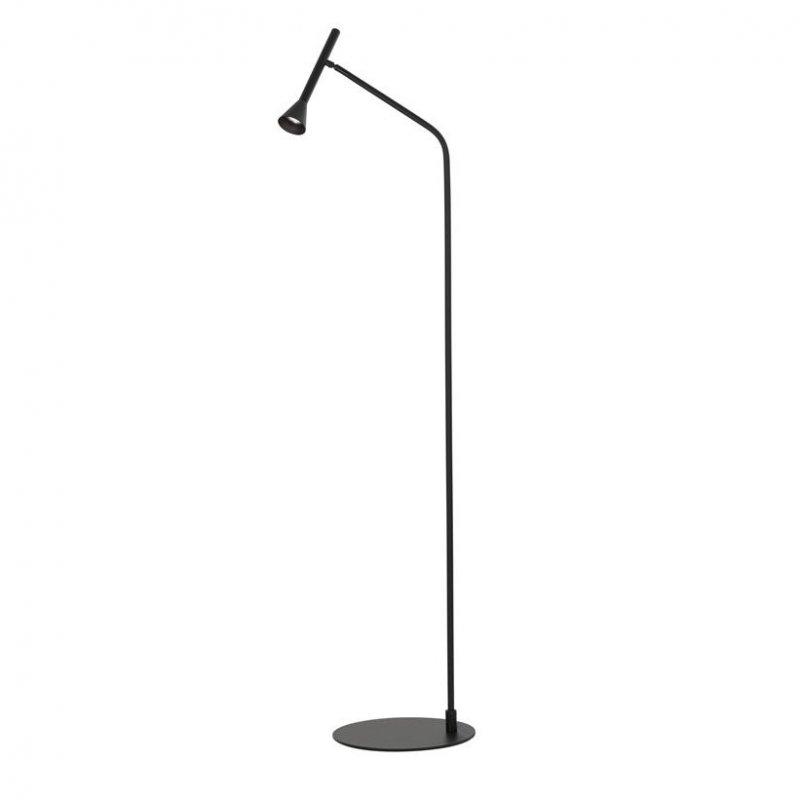 Floor lamp NAVAN