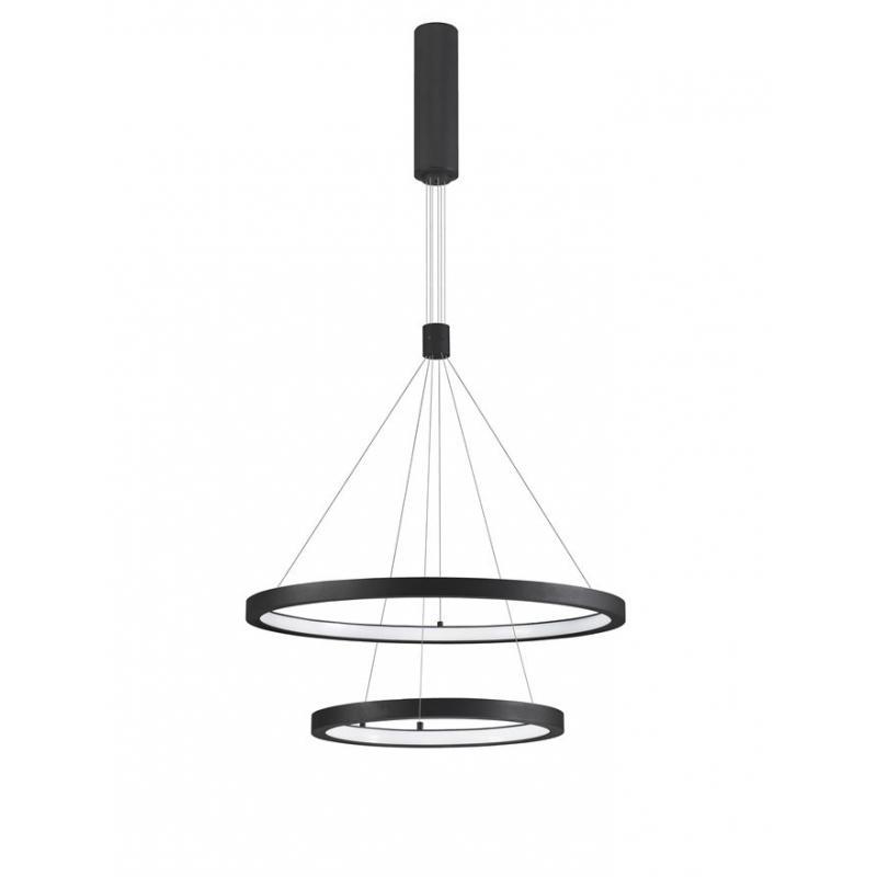 Piekaramā lampa EMPATIA Ø 60 cm