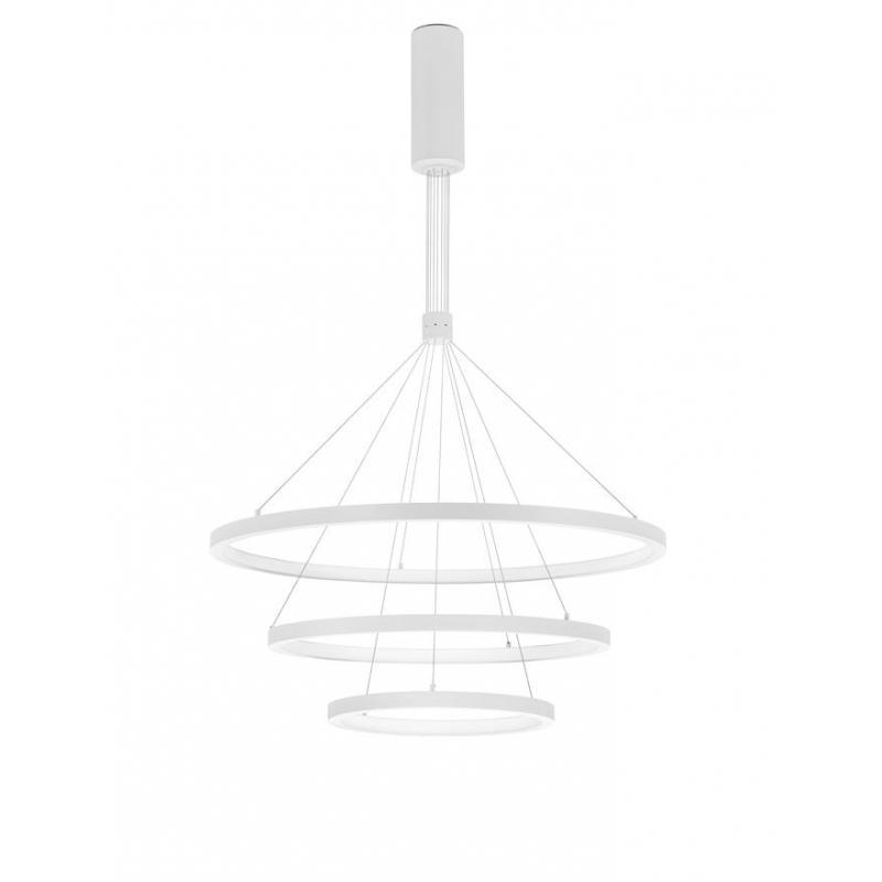 Piekaramā lampa EMPATIA Ø 80 cm