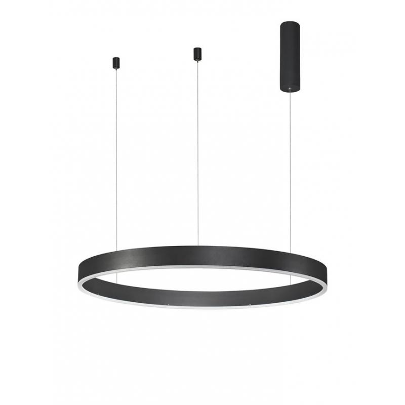 Piekaramā lampa MOTIF Ø 100 cm