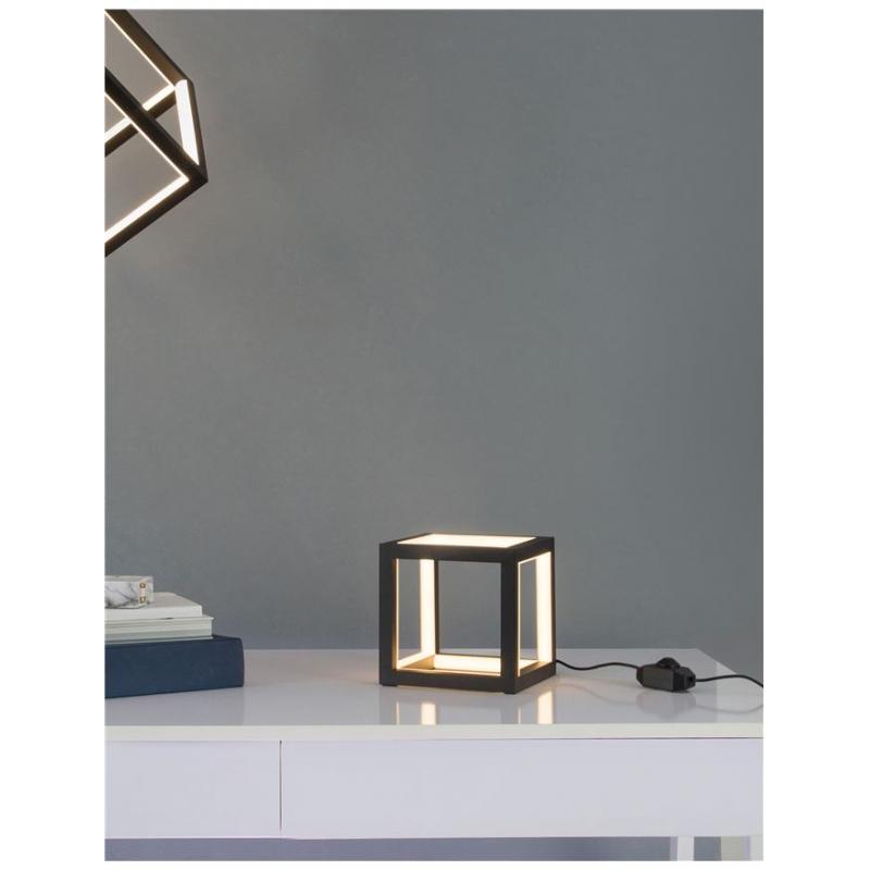 Table lamp GABBIA