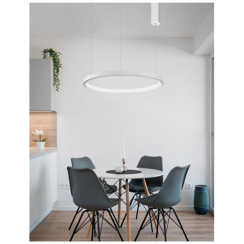 Piekaramā lampa PERTINO Ø 78 cm