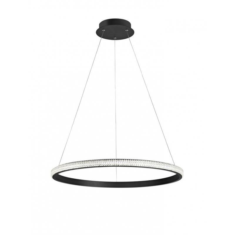 Piekaramā lampa NAGER Ø 60,5 cm