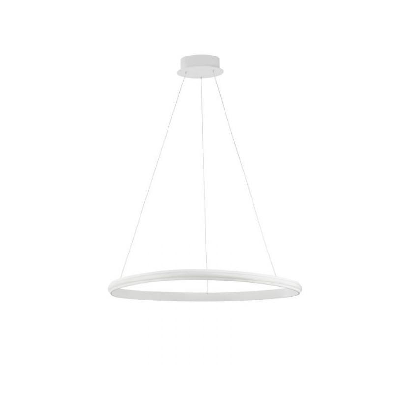 Piekaramā lampa ARIES Ø 74 cm
