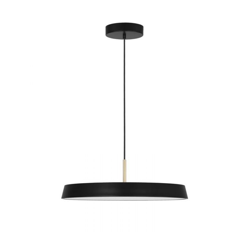 Pendant lamp VETRO Ø 50 cm