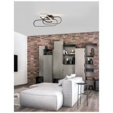 Ceiling lamp ARTE