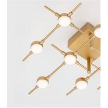 Ceiling lamp ATOMO