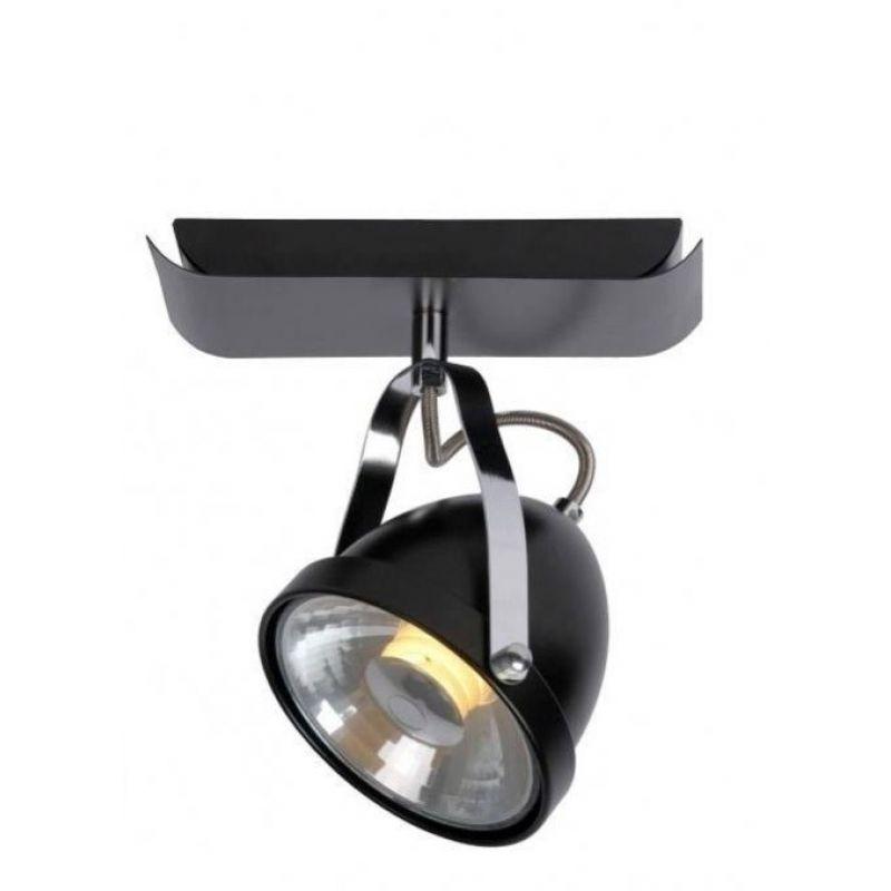 Griestu lampa PARISS
