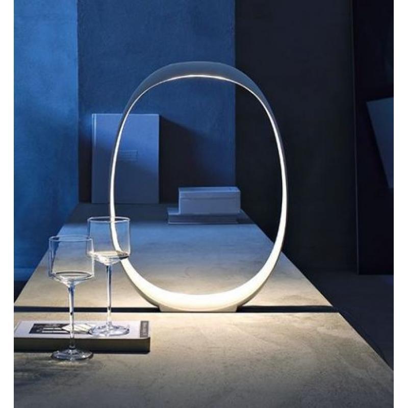 Table lamp ANISHA
