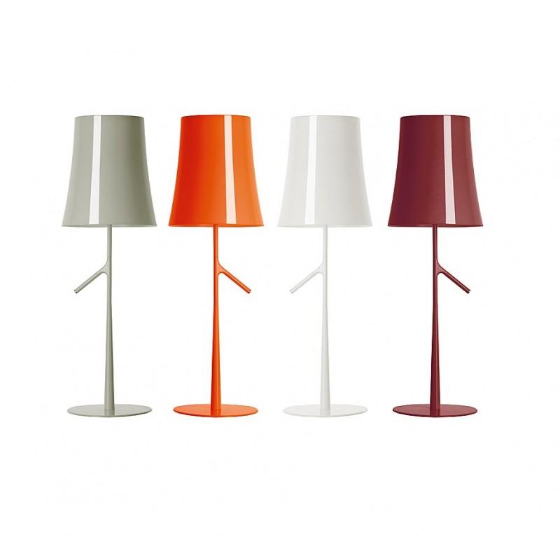 Table lamp BIRDIE grande