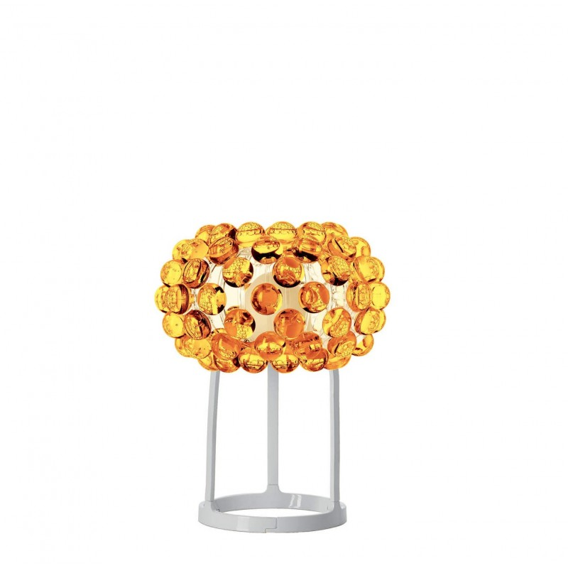 Table lamp CABOCHE