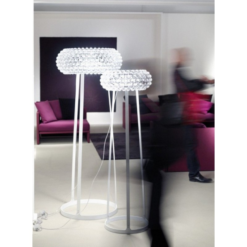 Floor lamp Caboche media