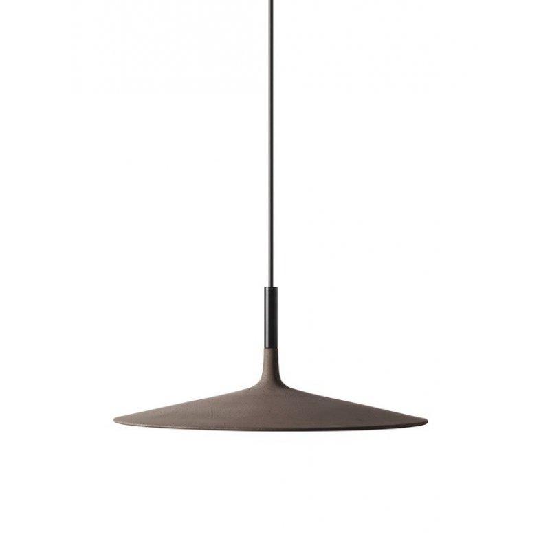 Pendant lamp Aplomb Large Ø 45 cm