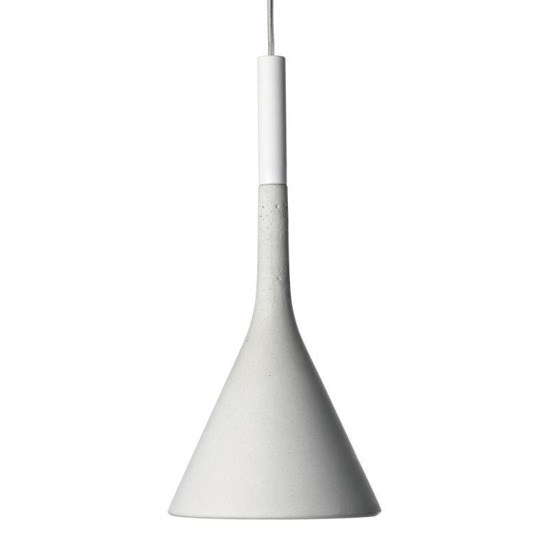 Pendant lamp Aplomb Ø 17 cm