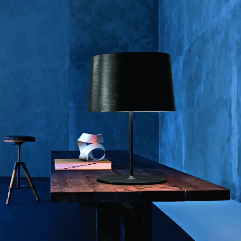 Table lamp Twiggy XL