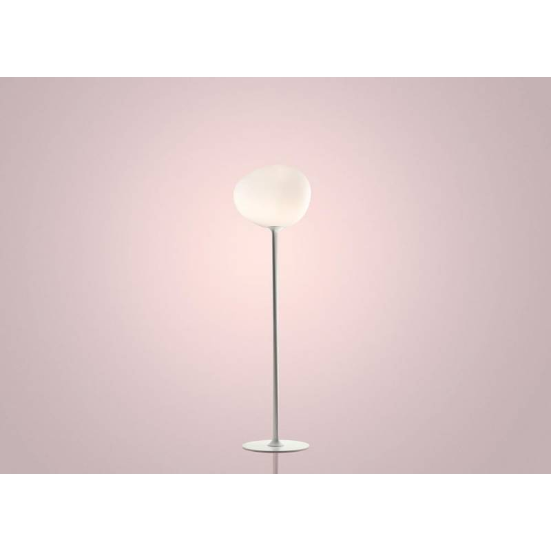 Floor lamp Gregg Media